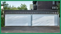 Quality Garage Door Service Pomona, NY 845-789-2240